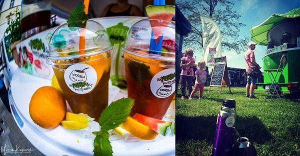 yerba mama i wiosna 2018 - food trackowo